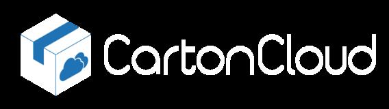 CartonCloud Ideas Portal Logo